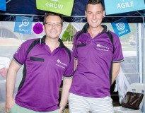 FAIRDAY-2014-KinCare