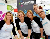 FAIRDAY-2014-Northside1