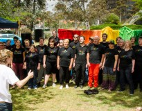 FAIRDAY-2014-Qwire