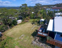 3-Burrill-Lake-For-Sale