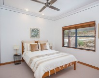 Bed2-Burrill-Lake-For-Sale