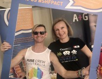 4-Fairday-2019-SHFPACT