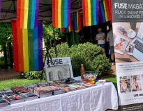 5-Fairday-FUSE-Stand-2019