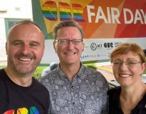 9-Fairday-Andrew-Bar-MLA