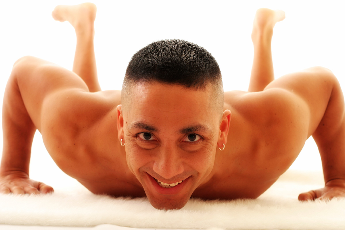 bunduda male to male massage canberra