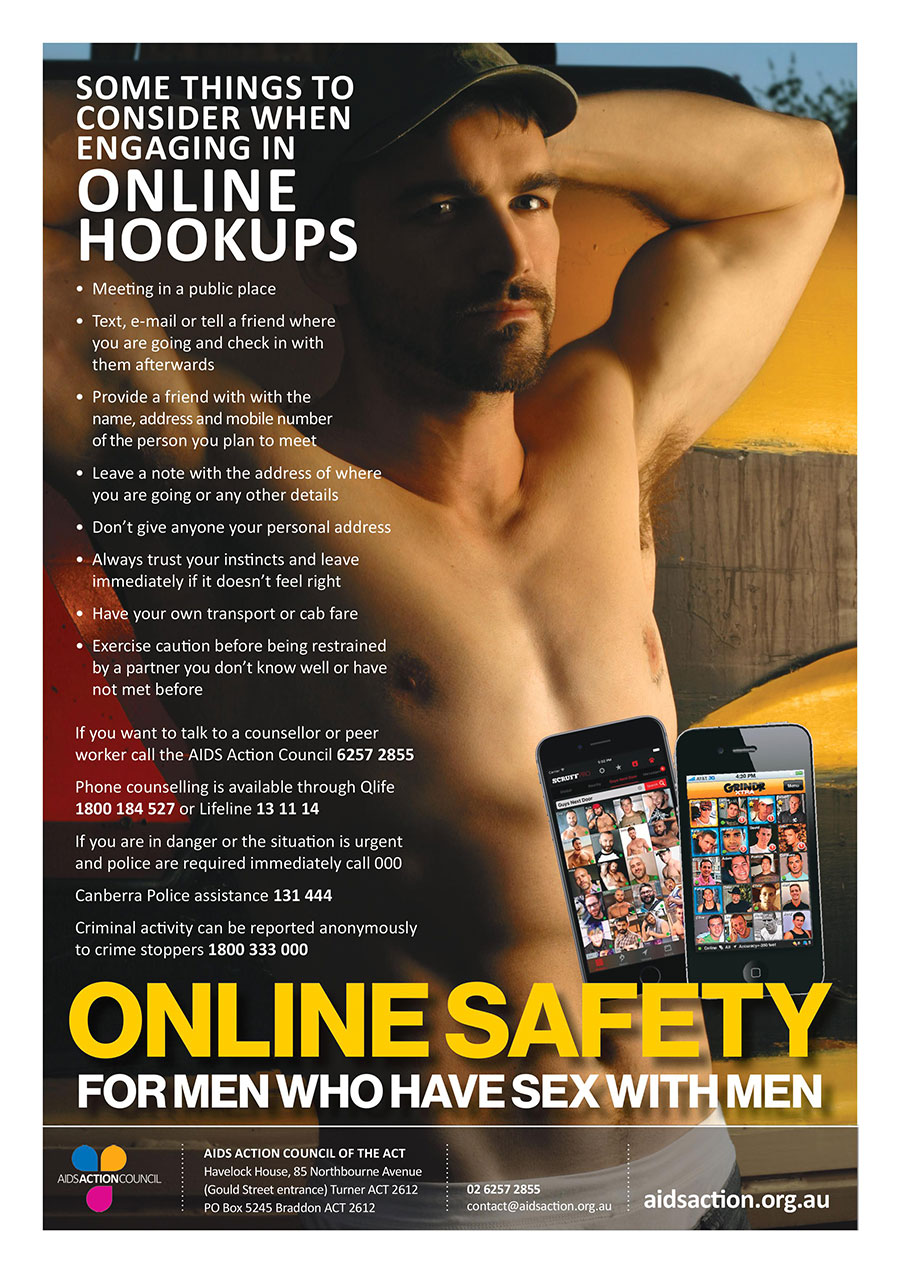 Online safety feb2017