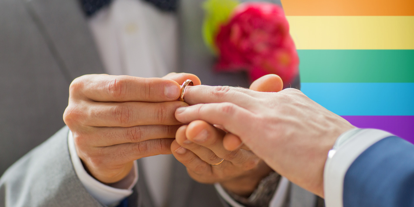 essay on same sex marriage in australia When it comes to same-sex marriage australia religious objections to same-sex marriage should not constitute more in the monthly essays.