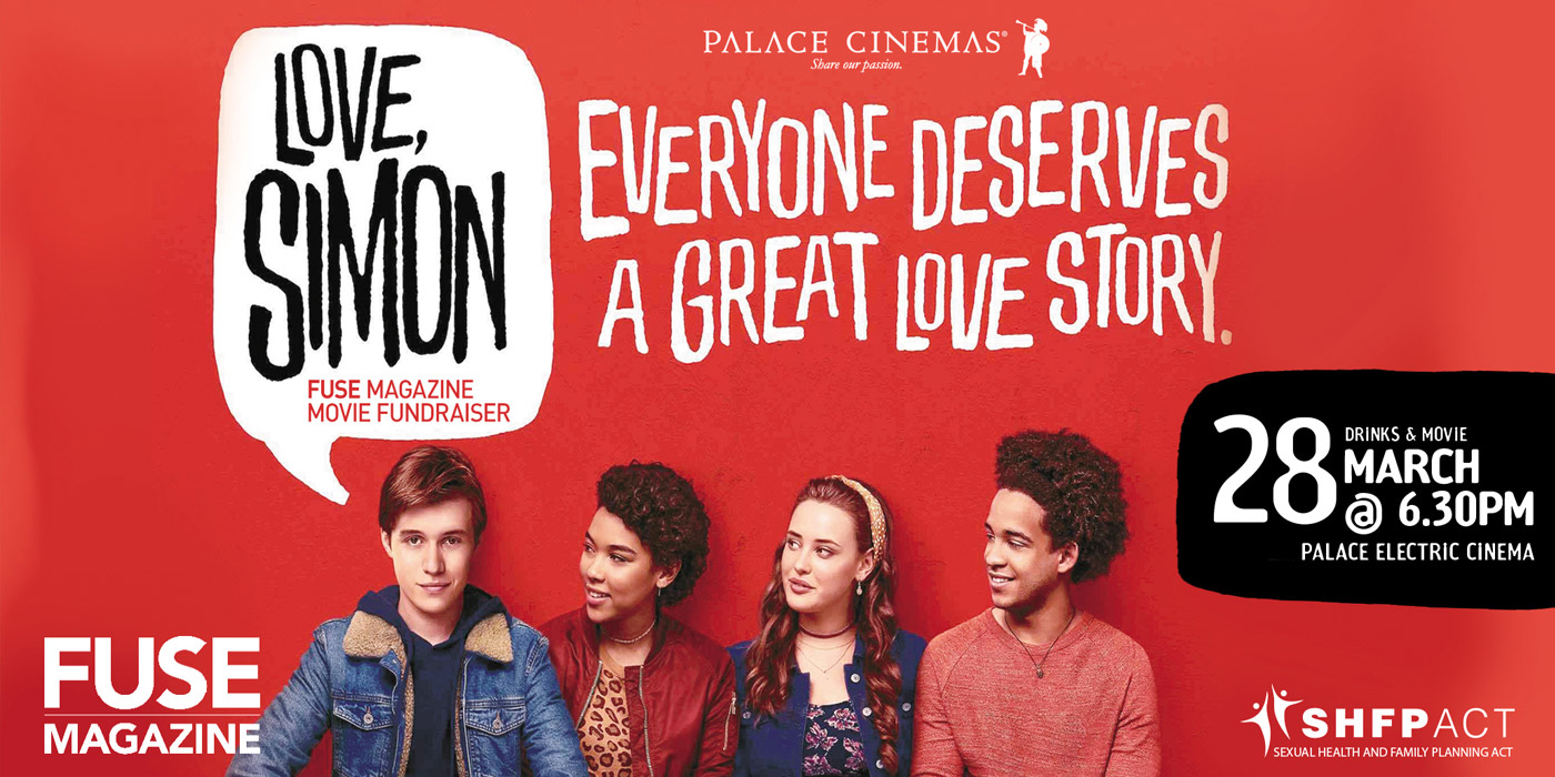 lovesimon 28march2018