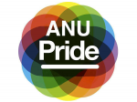 ANU Queer Department