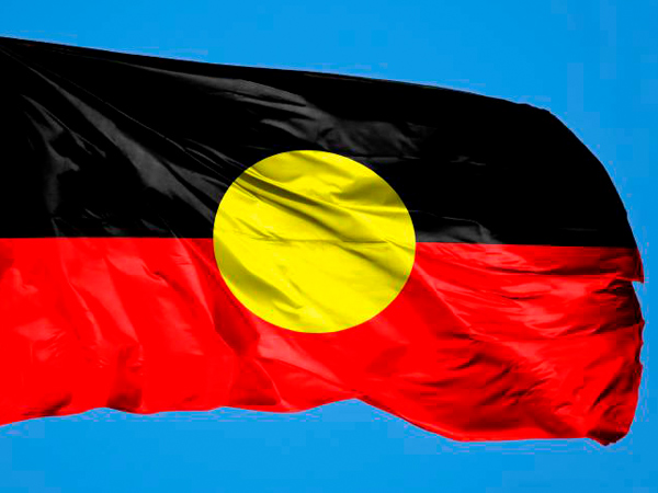 Aboriginal and Torres Strait Islander