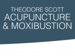 Theodore Scott Acupuncture
