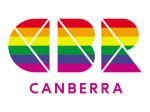 ACT Government Office for LGBTIQ Affairs