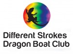 Different Strokes Dragon Boat Club : Sydney NSW