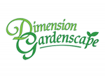 Dimension Gardenscape