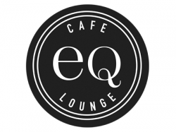 EQ Cafe & Lounge