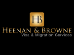 Heenan & Browne Visa and Migration Services