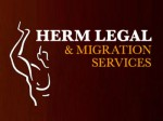Herm Legal & Migration Services
