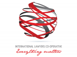 International Lawyers Co-operative