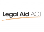 Legal Aid ACT