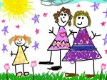 Canberra Lesbian Mother and Children's Group
