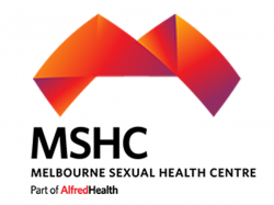 Melboune Sexual Health Centre