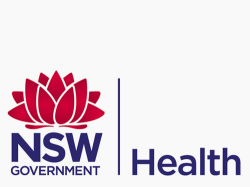 NSW Sexual Health