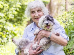 PAWS – Pet Assistance and Wellbeing Service
