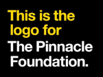 Pinnacle Foundation