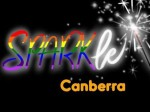 SPARKle Canberra