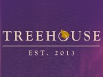 Treehouse Bar