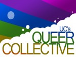 UC Queer Collective