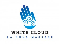 White Cloud Ka Huna Massage