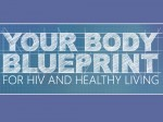 Your Body Blueprint