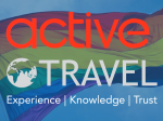 Active Travel