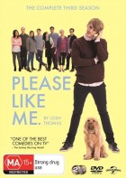 Please Like Me Season 3