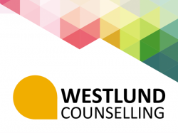 Westlund Counselling