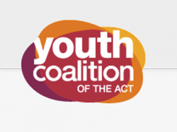 Youth Coalition ACT